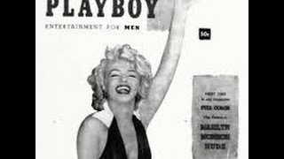 Remembering The Playboy Nude, Joan Leslie, Dave Meyers, Dean Chance