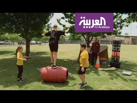 الجنين يعتمد على أمه في أحد أهم الفيتامينات  - 20:54-2018 / 12 / 10