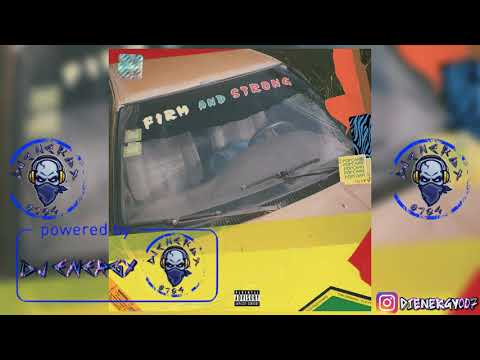 Popcaan Firm And Strong Clean Full Clean Download Link In Description