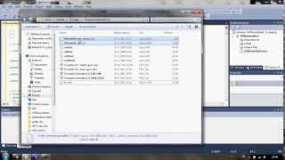 Comment modifier et de créer des fichier HEX de ASM | KK conseil