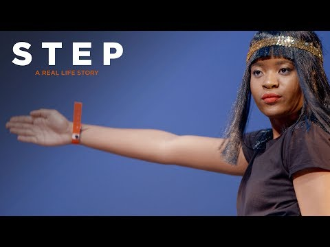 STEP | Step Is Life | FOX Searchlight