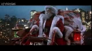 Celine Dion - So This Is Christmas 2011 [Lyrics] [HD] [3D]