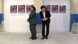 ing to 2012 ストロベビー①