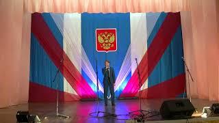 Рычков Алексей - «Ветераны», группа «Ту-134»