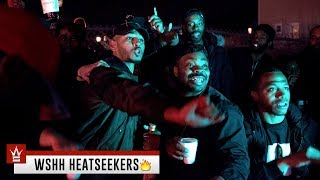 "Brandon Tory ""6OG"" (WSHH Heatseekers - Official Music Video)"