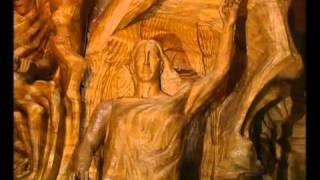 Rudolf Stainer Modus Vivendi Goetheanum