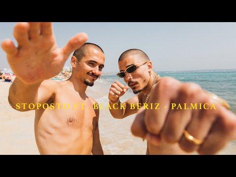 Stoposto - Palmica