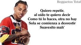 Download Quiero Repetir. / letra ozuna feat. J balvin Mp3 and Videos