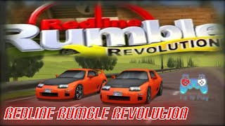 Play game rumble cube free online