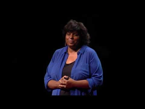 The Unexpected Gift: Autism & Music | Gwendolyn and Zayne Harshaw | TEDxHilliard