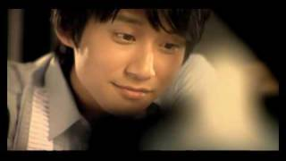 Download lagu 陳乃榮 Nylon [召喚獸] MV完整清晰版