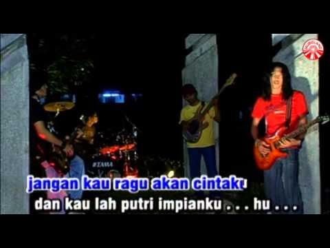 Thomas Arya - Putri Impian [Official Music Video]