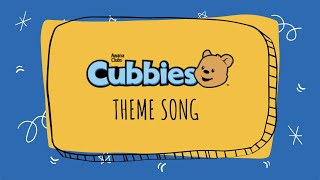 Cubbies Theme Song