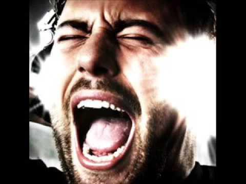 Dirty South, Sebastian Ingrosso Meich Original Mix