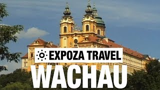 Wachau (Austria) Vacation Travel Video Guide