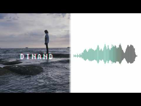 Dinand - Starving/Our Song (Remix)