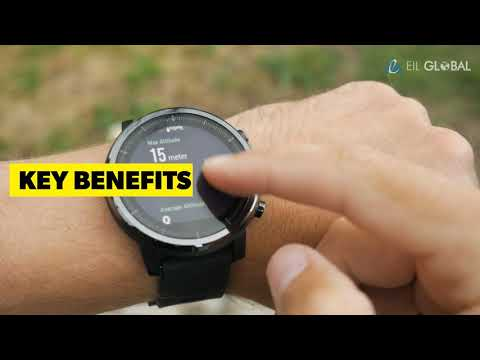 Workforce Wellness solution for New Zealand