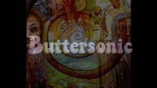 Act Sense & Hamelin - Frames (Buttersonic Rmx)