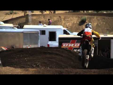 2013 Mammoth Motocross Big Bikes