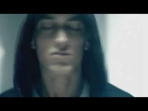 Eminem - Creatures lie here ft. Jadakiss and Fat Joe [Remix]