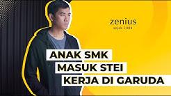Zenius Youtube