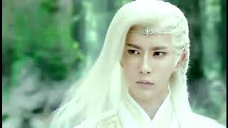 轩辕剑之汉之云 Меч Сюань Юаня: Легенда об облаках Хань|Xuan Yuan Sword Legend: The Clouds of Han