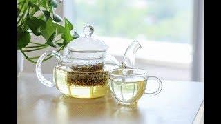 The Vine Tea