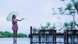 通り雨 / 石原詢子 Cover:山口えい子