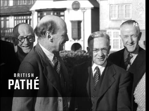Labour Party Conference (1947)