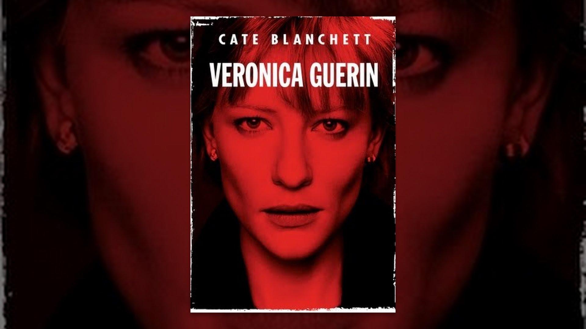 Watch Veronica Guerin Online Free | Veronica Guerin 2003 ...