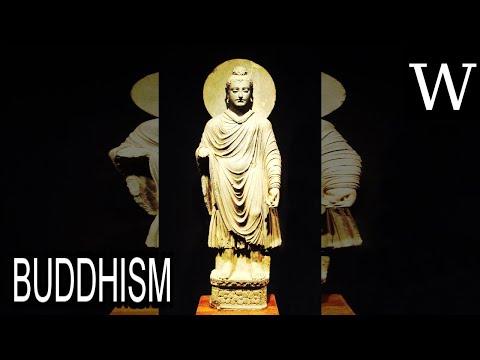 BUDDHISM - Documentary
