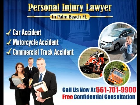 personal-injury-attorney-west-palm-beach-florida-|-car-accident-lawyer