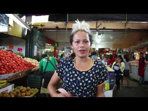 Amor Papaya- UKULELE cover MAR VIllanueva