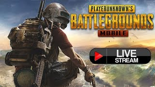 PUBG MOBILE INDIA TROLL|| JOIN US
