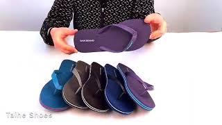 flip flops for men