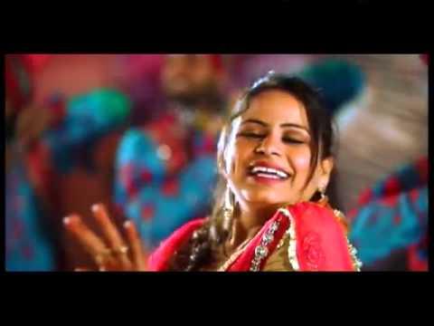 dholna gurlez akhtar palsamrari punjabi song latest palsamrari youtube