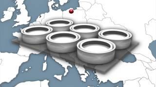 Saudi Arabia starts oil supplies to Poland