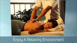 Massage Therapy Peoria IL   Call 1-309-213-9494