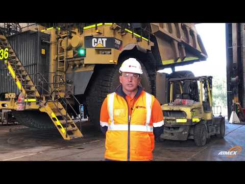 See What Mining Means To The Hunter Valley
