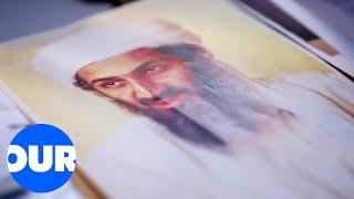 The Real Story of Zero Dark Thirty & How Osama Bin Laden Was Located
