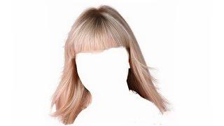 видео Маска для утолщения а также роста волос и не только! (4 в одном)