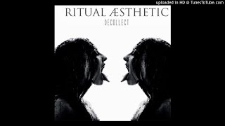 Ritual Aesthetic -  Orchid Incestus