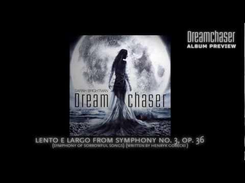 Dreamchaser Album Preview