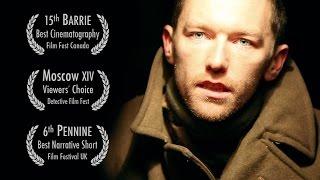 The POW - award winning indie film short