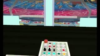lets play Kirmes Simulation #001 mit videoboyist