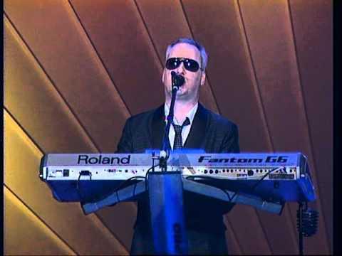 Sasa Matic - Opala - (Live) - (Sava Centar 28.03.2012.)