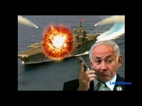 WW3: Wars of Aggression & Global Dominance