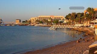 видео Лучшие отели в Эйлате для отдыха с детьми
