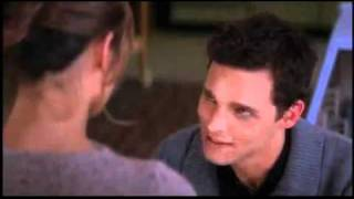 Download Video The Wedding Planner (Proposal Scene) MP3 3GP MP4