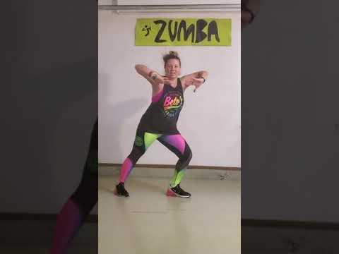 zumba--nice-to-meet-ya-by-meghan-trainer